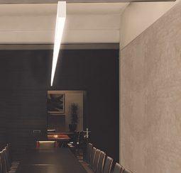 lampy biurowe wiszące